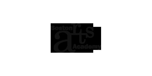 Boston Arts