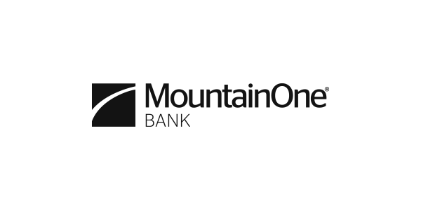 MountainOne